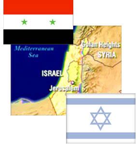 İsrail'den bol şartlı barış önerisi