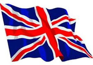 İngiltere: İngiliz deniz kuvvetlerine bağlı 15 denizcinin İran tarafından tutuklanması meşru bir girişimdir