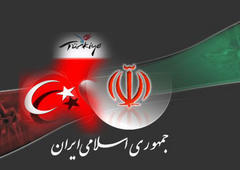 'İran ve Türkiye Süper Güç oluyor'
