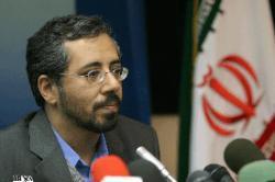 İran'ın ürettiği yeni AIDS ilacı Avrupa'da son deneme aşamasından geçiyor