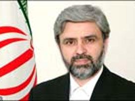 İran: İngiltere suçunu örtbas etmeye çalışıyor