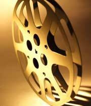 İran filmi İsviçre ve İsveç film festivallerinde gösterime giriyor