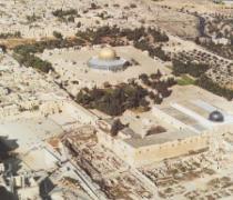İsrail, yeni yerleşim birimi planlıyor