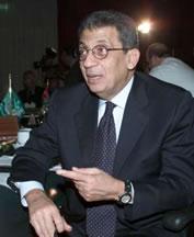 Lübnan'daki siyasi kriz sürüyor