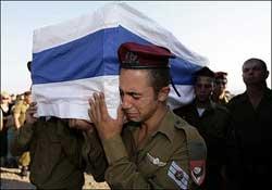 Siyonist İsrail'den Bozgun Bilançosu