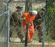 Guantanamo'da ceza alan ilk sanık