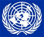 BM'den İslam'a hakaret yasağı!