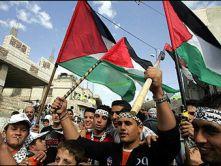 Fetih Hareketi: Abbas ve Olmert Görüşmeleri Dursun
