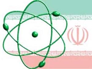 İran'da atom silahı yok