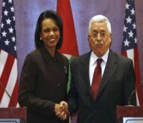 Mahmut Abbas: 'Filistin Güvenlik Servisleri (HAMAS'a karşı) Silahlanmalı'