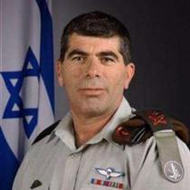 İsrail: Ordumuzun İyileşmesi Zaman Alacak!