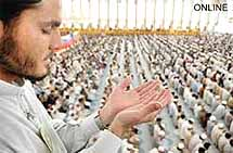 Kavmi ihtilaflar İslami vahdeti zedeliyor