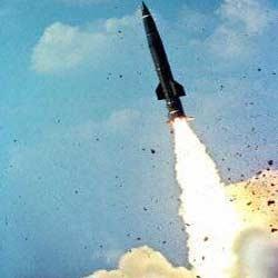 İsrail Gazze'de füze saldırısı düzenledi