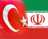 Türkiye'den kültür kafilesi İran'da