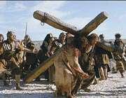 نقد تفكّر مسیحیّت محرّف