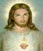مسیحيان به بهشت می روند؟