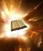 آیات 21 تا 26 سبأ