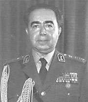 عدم مقاومت در منطقه آذربایجان