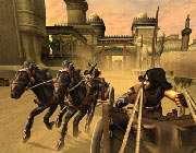 مبارزه با روم