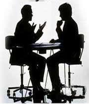 کلامتان با  مدیر و جانشینان  انجمن