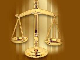 تقرب عدالت به تقوا