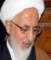 ظرفیت بالای انسان جهت نیل به مقامات معنوی  _  لزوم دقت در دعا و اهمیت انقلابِ الی الله