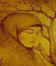 تاریخچه حجاب قبل از اسلام