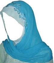 حجاب اجباری(2)