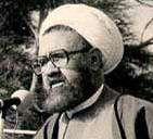 نهضت آزادی بخش اسلام-3