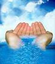 """دعای روز """"پنجشنبه"""""""