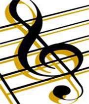 علل حرمت موسیقی