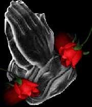 گناهان پنهانی ديگران(1)