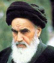 تفکری بی طرفانه در مورد جمهوری اسلامی