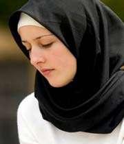 عزت نفس در سايه حجاب