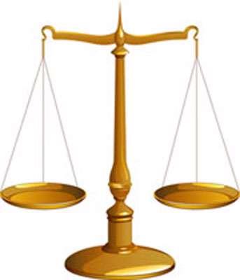 اسلام دين حق و عدل(2)