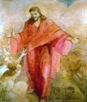 عناصر محوری دعوت موسای كلیم