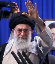 ثمرات انقلاب اسلامی (1)