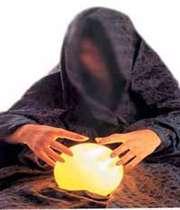 با سحر و جادو میتوان بخت کسی را بست؟