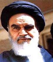 موانع  انقلاب اسلامی (2)
