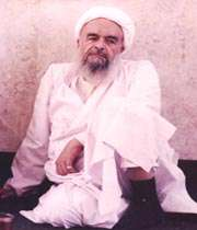 فضیلت شیعیان