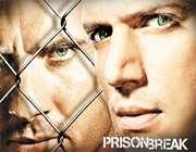نقد سریال فرار از زندان(3)