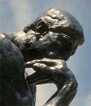 چگونه فلسفه غرب انسانیت را ساقط کرد(2)