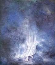 مشاهدات رسول اکرم (ص) در معراج