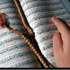 لعنت خدا و فرشتگان بر کتمان کنندگان حق و حقیقت!