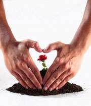 مهربانی با کسانی که ارزش آن را نمی دانند