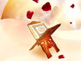 تفسیر آیات 28 تا آخر سوره جن