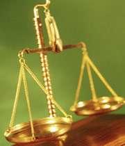 نقش اديان در تبيين عدالت