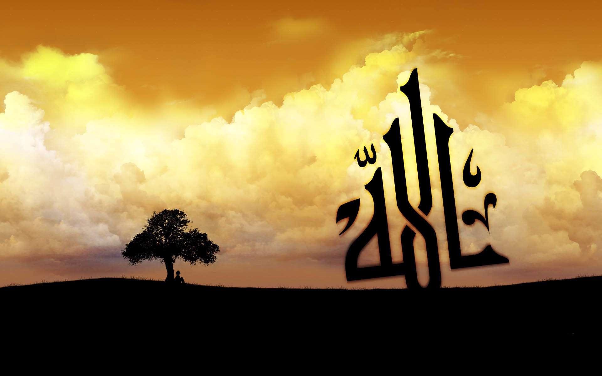شباهت امام حسین(ع) به پیامبر اكرم(ص)