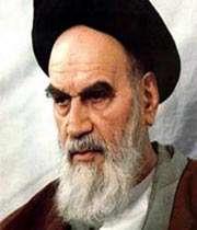 انقلاب اسلامی، احياء بشر (2)