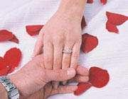 عوامل ایجاد اختلاف و عوامل ایجاد محبت(3)